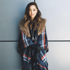 Monday Meetings with Jenn Im