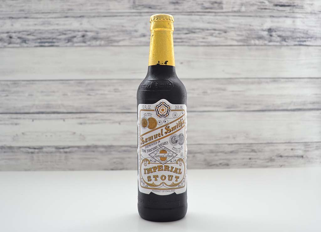 samuel-smith-imperial-stout