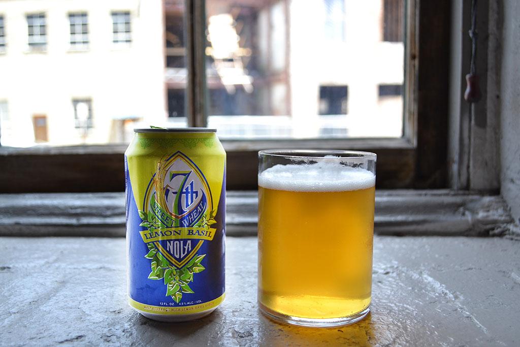 7th-street-lemon-basil-beer