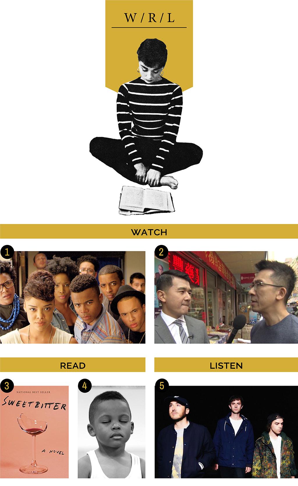watch-read-listen-no-8