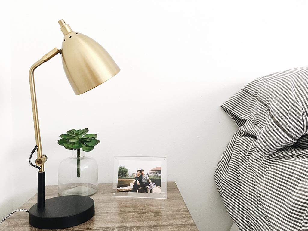 target-beside-lamp-bargain