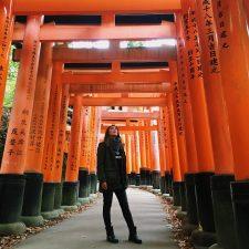 Ready Set Tokyo